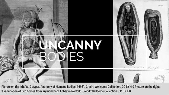 Uncanny Bodies Blog Header-3